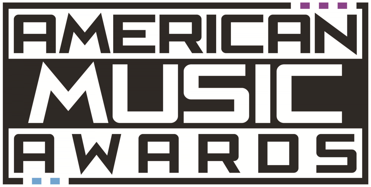 Итоги American Music Awards 2017